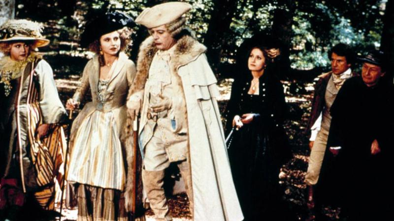 10 films sur la Révolution française That-n10