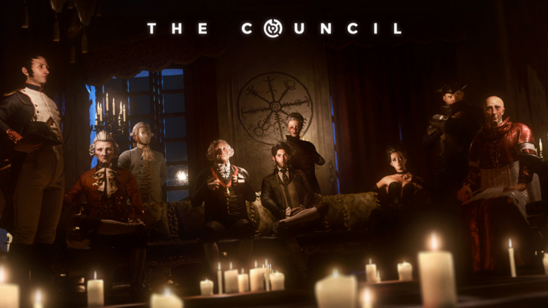 The Council The-co10