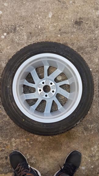 Angelwax Bilberry Wheel Sealant - Pagina 4 20200211