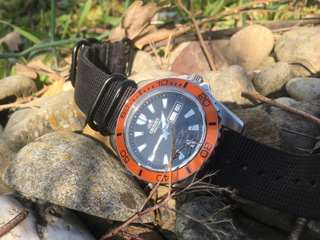 Orient « Mako XL » EM75004B : mes impressions 1016