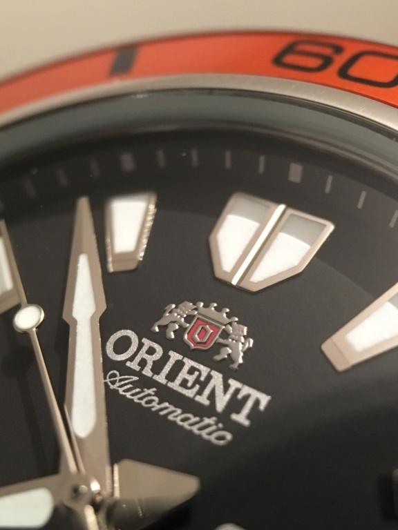 Orient « Mako XL » EM75004B : mes impressions 333