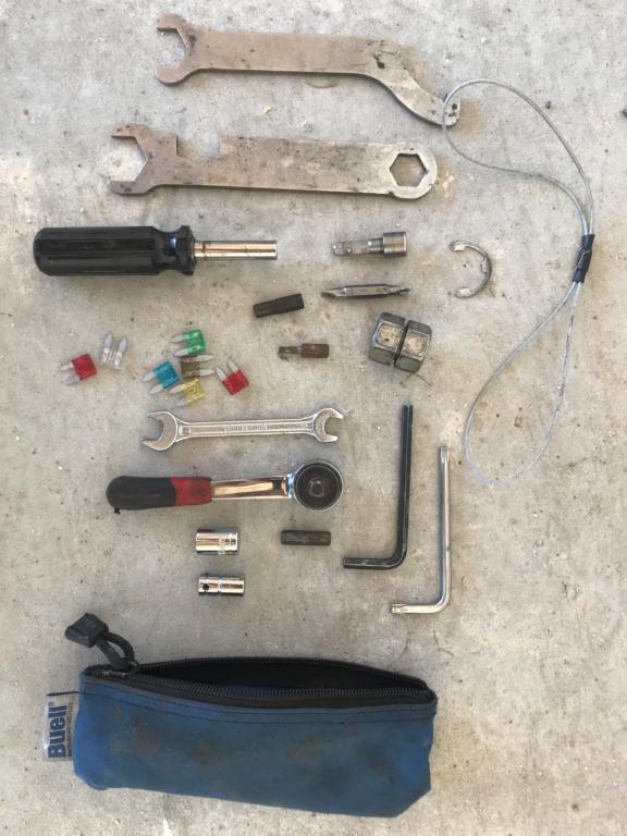 Vous avez quoi dans votre trousse à outils 6668cc10
