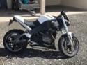 Mon xb12s 2009 0d534010