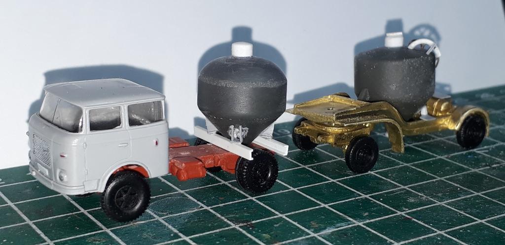Autowerkstatt von Kohlenkulli - Seite 2 Anhzin25