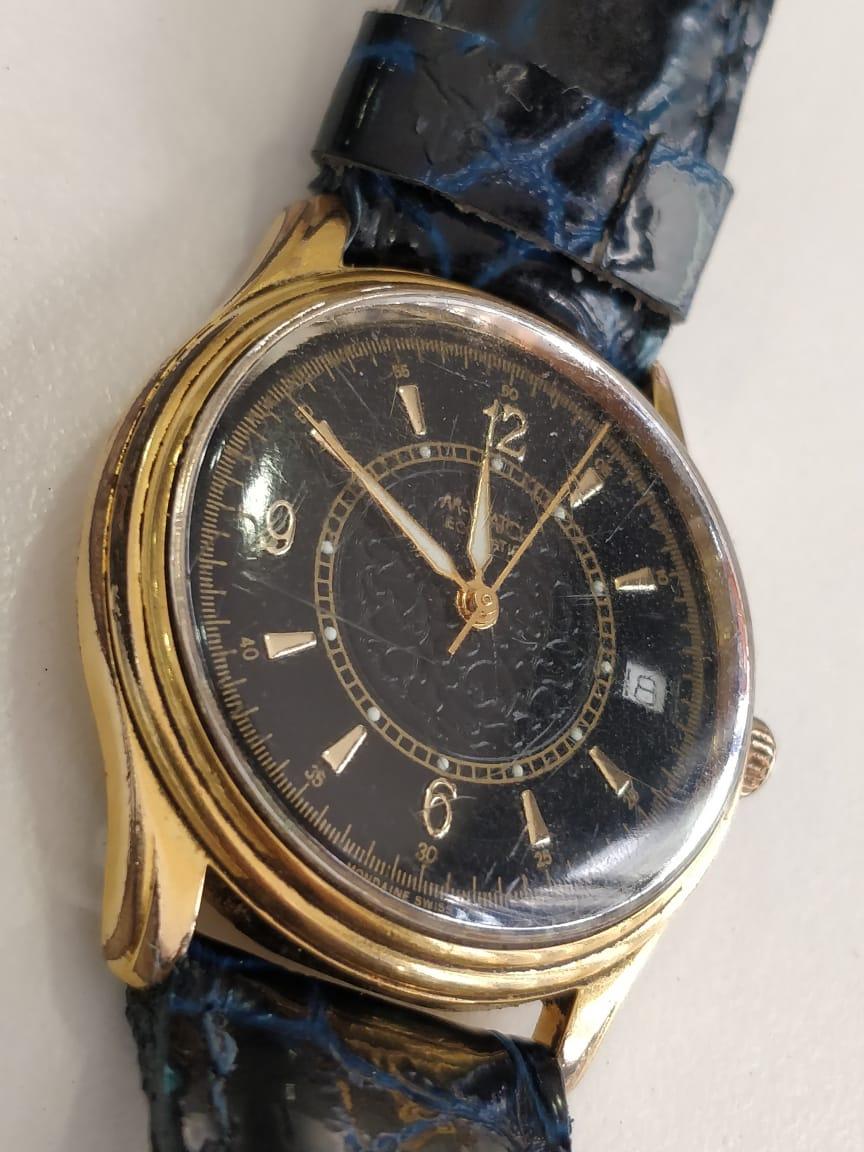Eterna -  [Postez ICI les demandes d'IDENTIFICATION et RENSEIGNEMENTS de vos montres] - Page 24 2d961810