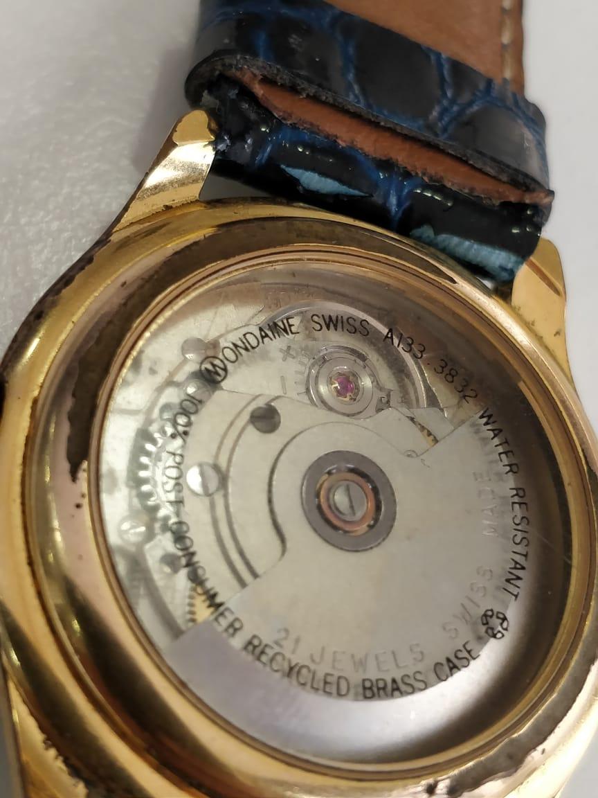 Eterna -  [Postez ICI les demandes d'IDENTIFICATION et RENSEIGNEMENTS de vos montres] - Page 24 76ecb810