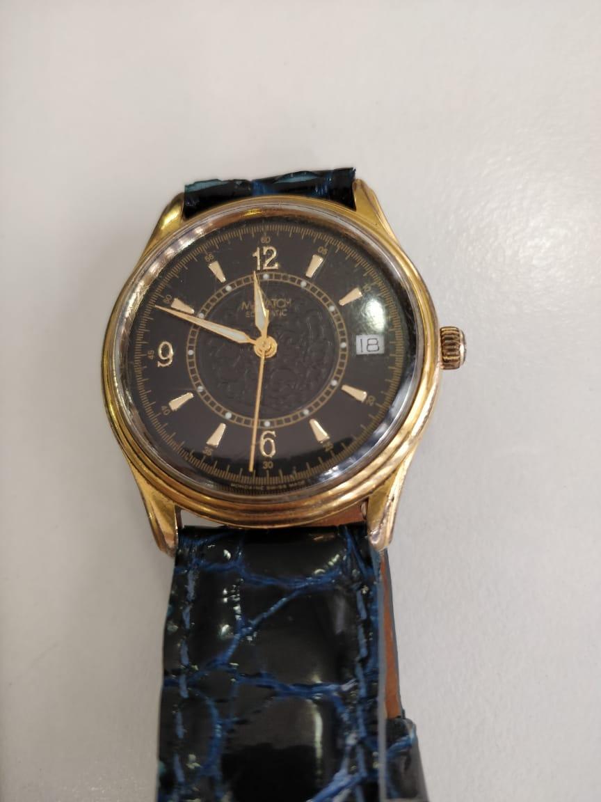 Eterna -  [Postez ICI les demandes d'IDENTIFICATION et RENSEIGNEMENTS de vos montres] - Page 24 7c603d10