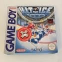 [VDS] Gameboy Hit The Ice 20190519