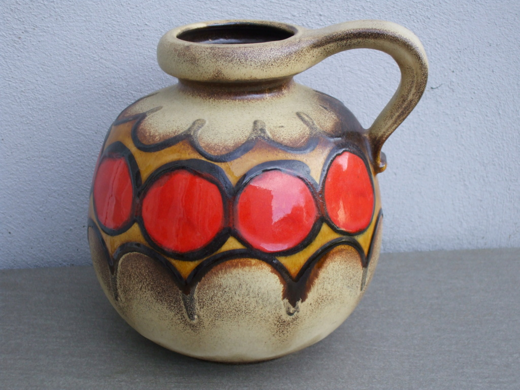 Scheurich Keramik - Page 12 Fatlav10