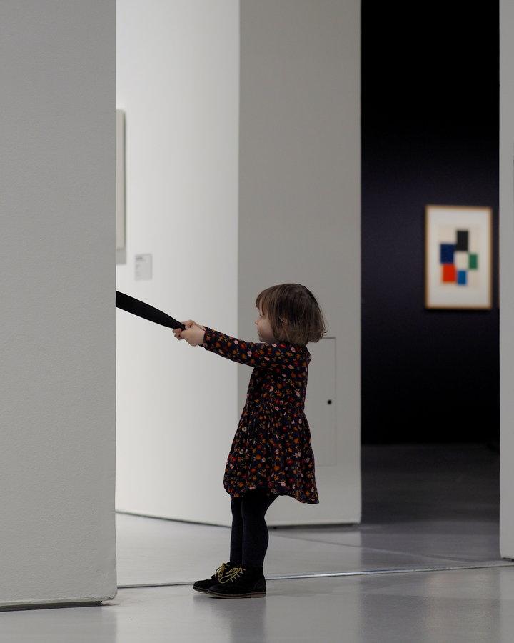 au musée, que du bonheur 20010112