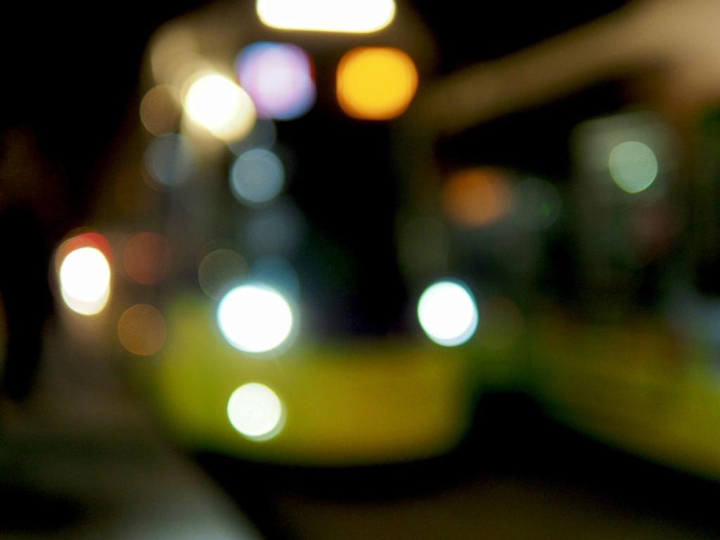 Confinement 1 photo jour à partir du 1 novembre - (FIL OUVERT A TOUS) - Page 2 20110510