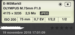 FINI !  PanaLeica 200mm f/2.8 Power OIS (avec TC-14) 999€ Captu103