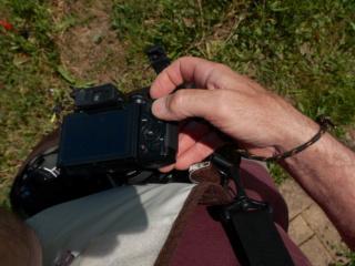 Courroie ou strap pour gf7 P1580510