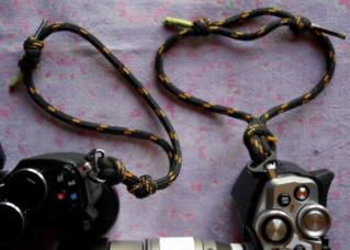 Courroie ou strap pour gf7 P1580511