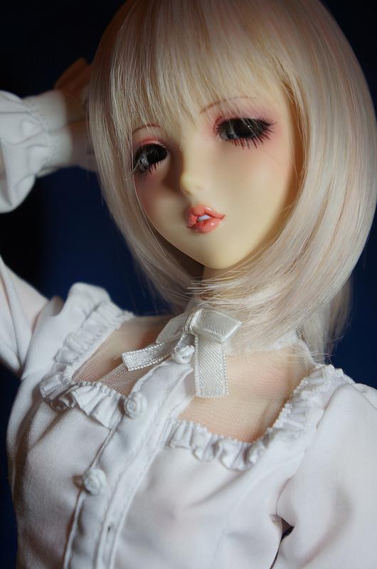 [Angel Philia] Sayo - Page 2 78092410