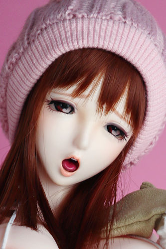 [Pink Drops] #60 Yuuri Ap000113