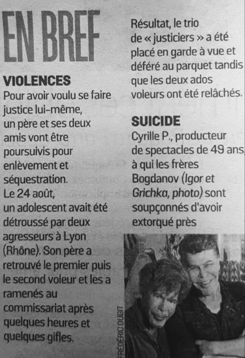 Fonctionnement de la justice.... - Page 4 Img_2010