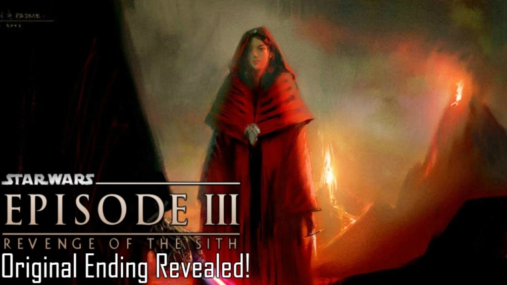 "So what is ""Reverse Anidala"" and how do you see it playing out in the next two movies?  - Page 9 Maxres10"