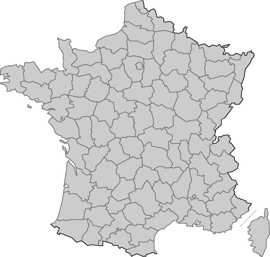 LFC : 16 Juin 1940, un autre destin pour la France (Inspiré de la FTL) - Page 15 France10