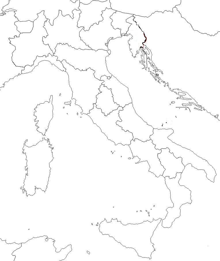 https://i.servimg.com/u/f77/19/53/38/76/italia10.jpg