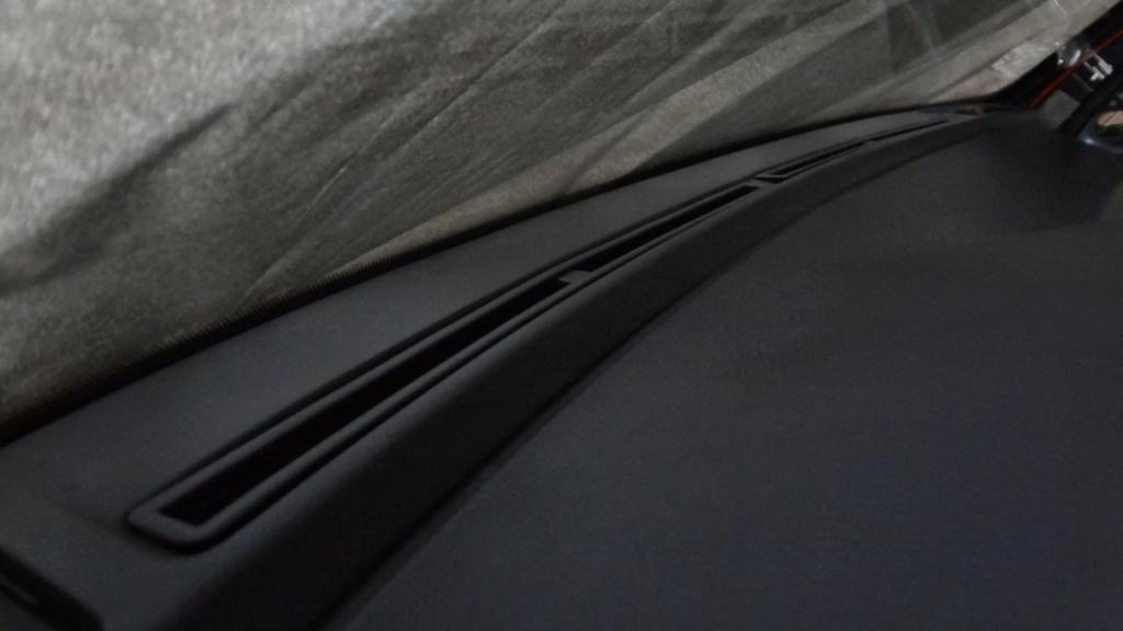 Peugeot 405 Signature ( Madagascar ) - Page 2 Dsc01410