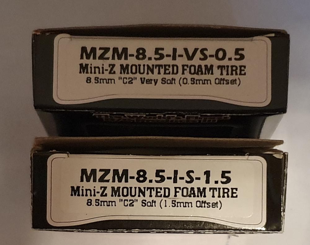 Vide caisse mini Z 20190621