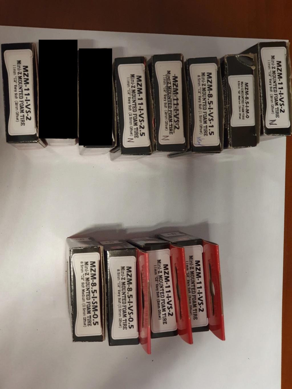 Vide caisse mini Z 20190622