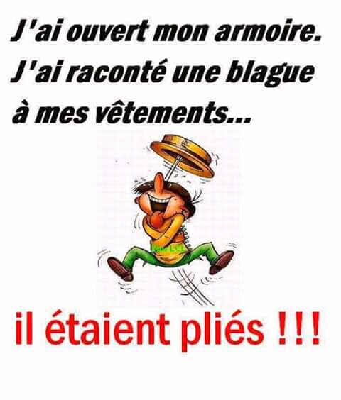 Humour en images - Page 12 Fb_img10
