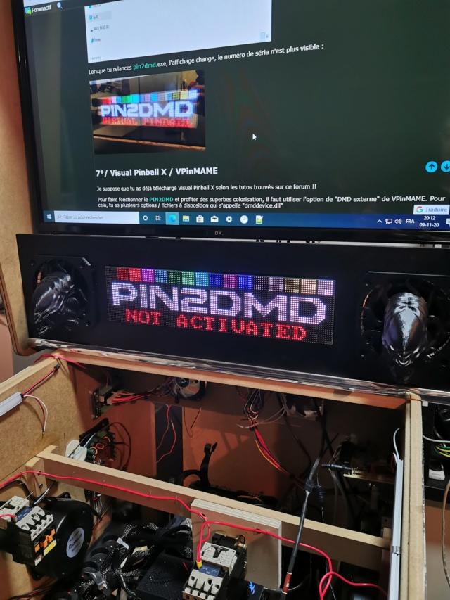 [WIP] Mon premier Pincab Img_2051