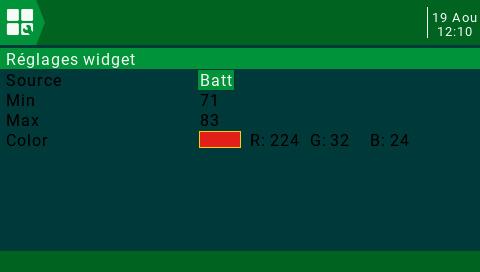 % de batterie au lieu du voltage - Page 2 Screen11