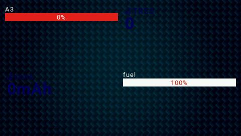% de batterie au lieu du voltage - Page 2 Screen12