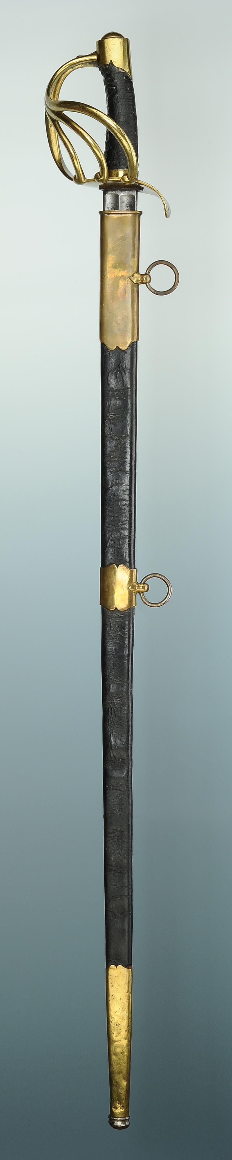 Identification sabre dragon 1812 Sabre_14