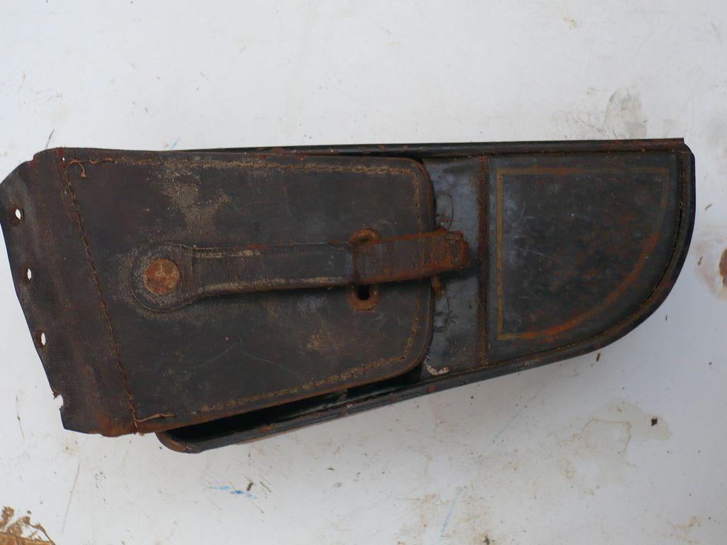 motoconfort T1V2  1936/37  - Page 4 Filet_10