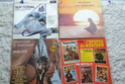 Brocante PLISSKEN manga- nintendo- vinyles Dsc_0719