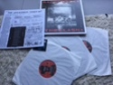 Brocante PLISSKEN manga- MD- vinyles MAJ 07-04 Img_0311
