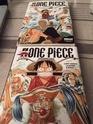 Brocante PLISSKEN manga- nintendo- vinyles Img_9710