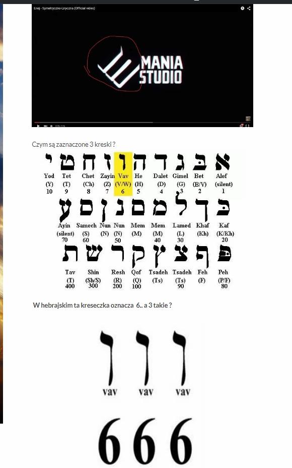 Zwiedzenie - czasy ostateczne - Page 3 66610