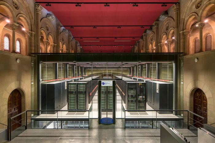 Komputer kwantowy - ostatni element technologicznej układanki szatana Az110