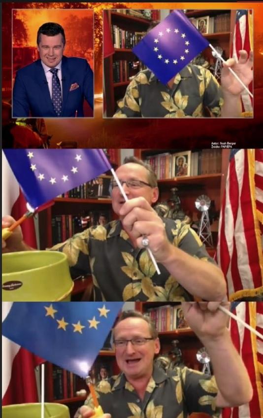 Czyżby początek III Wojny Światowej? - Page 15 Cejrow10