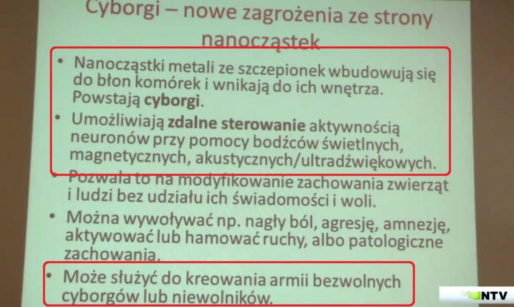 Szczepionki - Page 4 Rts10