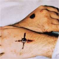 Znak Kaina Stigma10