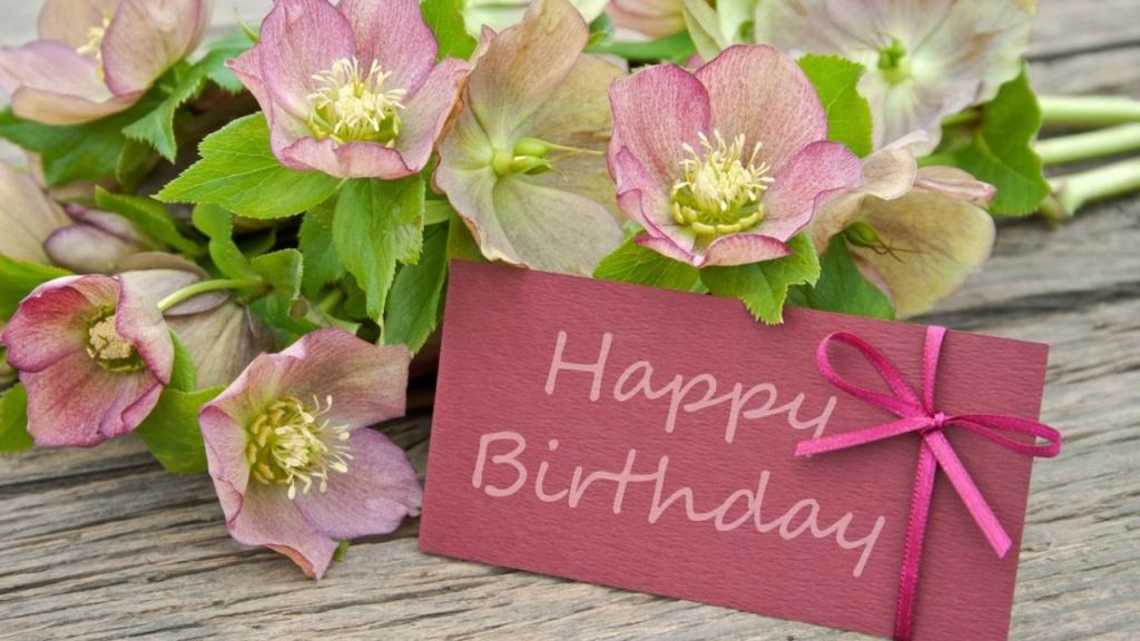 Поздравлялка с Днем Рождения)) - Страница 21 Maxres10