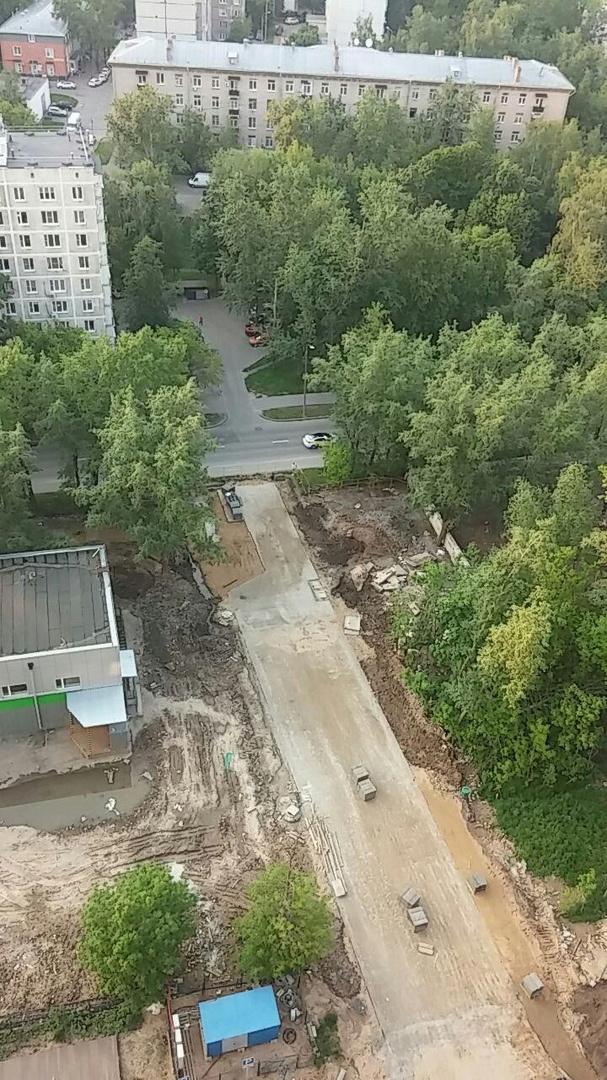 """Строительство новых автодорог поблизости от ЖК """"Летний сад"""" - Страница 4 A_a_210"""