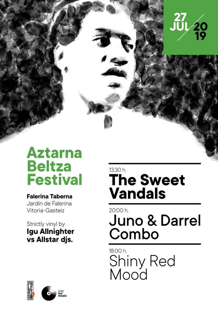 Agenda de giras, conciertos y festivales - Página 8 Img-2011