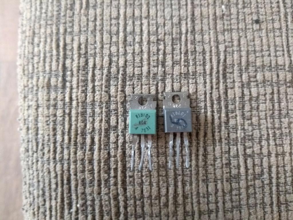 Ajuda com identificação de componentes RIB101 e RIB102 Img_2012