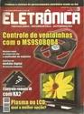 Link Revista Saber Eletrônica Nr 406 Revist12
