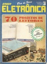 Link Revista Saber Eletrônica Fora de Série Nr 13 Saber_10