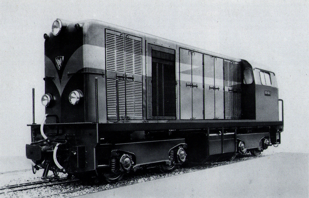 Locomotores Alsthom del món - Página 2 Bb701b10