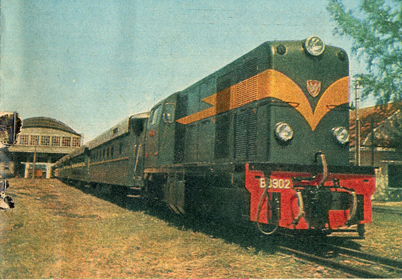 Locomotores Alsthom del món - Página 2 Bb902s10