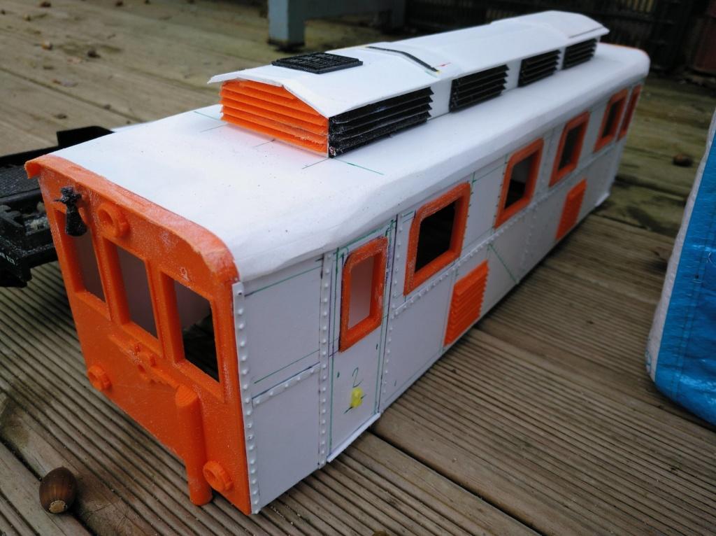 locomotora obb 293 - Página 2 Img_2510